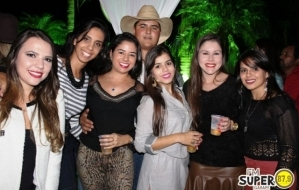 Confiram as fotos da Sexta Bruta 06/07 - PARTE I