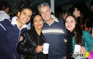 Confiram as fotos da Sexta Bruta 06/07 - PARTE II